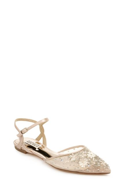 Badgley Mischka Accessories Carissa
