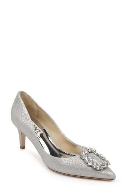 Badgley Mischka Accessories Carrie