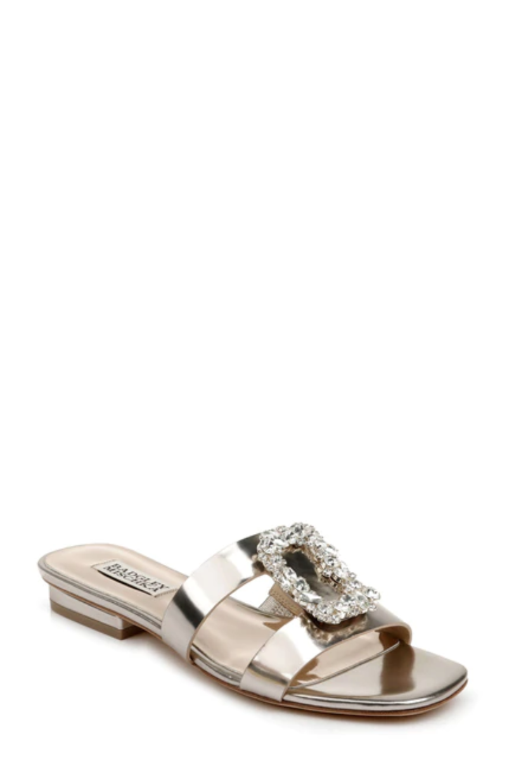 Badgley Mischka Accessories Josette