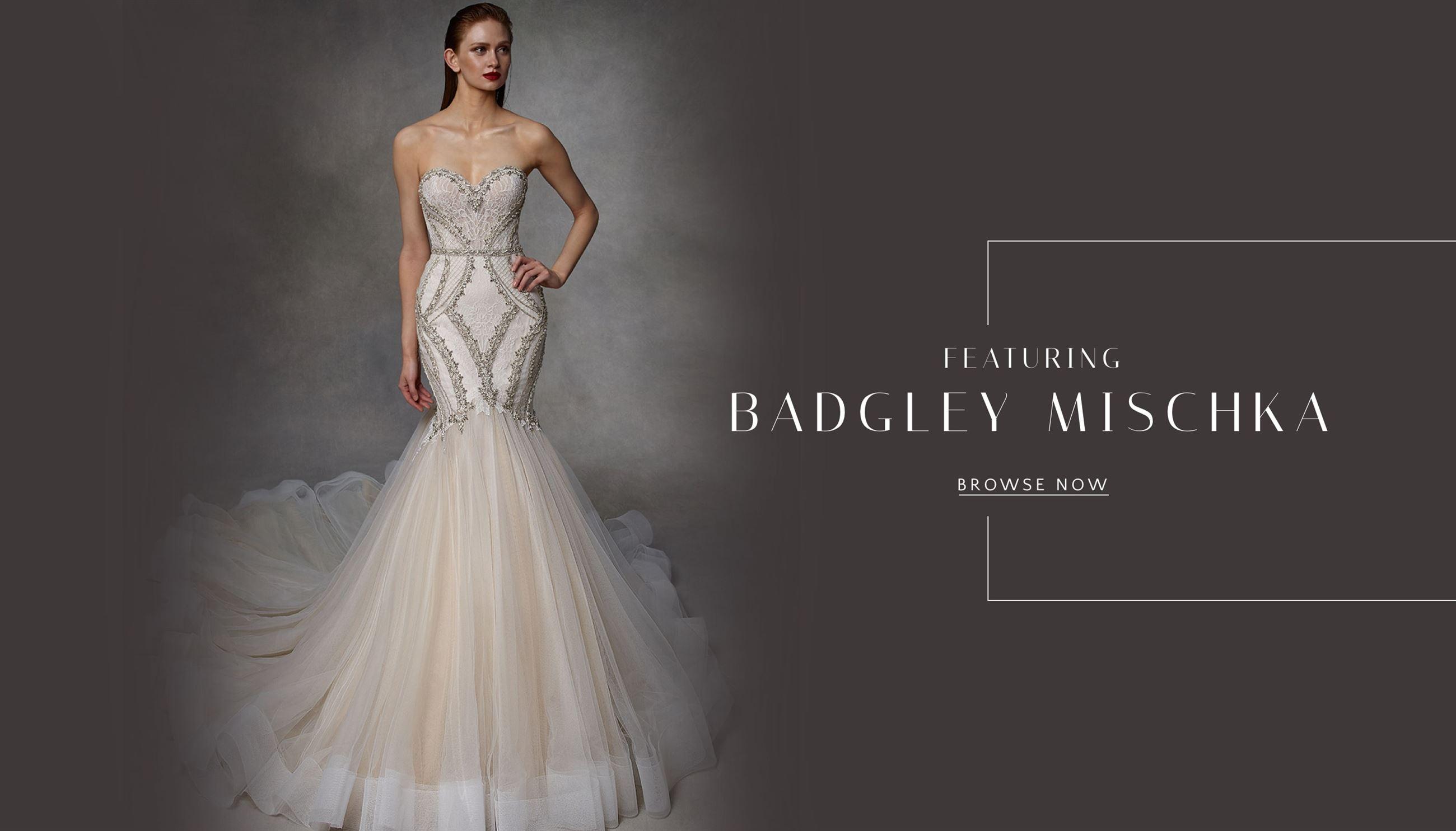 Mariella Creations,Guest Wedding Dresses For Men